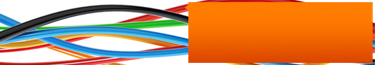 Cable y alambre