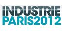 France Industrie Paris 2012 – Stand NºDD