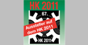 Germany – Härtereikolloquium 2011 congress – Stand Nr. 16