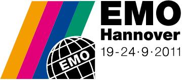 Recap EMO Hannover, metalworking trade show