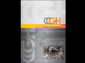 Crankshaft induction heat treatment catalogue