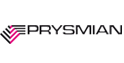 Prysmian inaugurates new submarine power cables plant in Finland