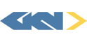 GKN acquires Volvo Aero for £633 million
