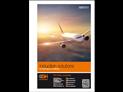 GH航空业解决方案