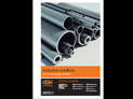 Induction solutions for tube & pipe industry