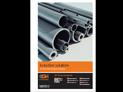 GH Lösungen für die Rohr- und Rohrleitungsindustrie