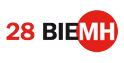 BIEMH Spain-Stand 5/G63