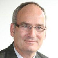 Philip Bartzsch