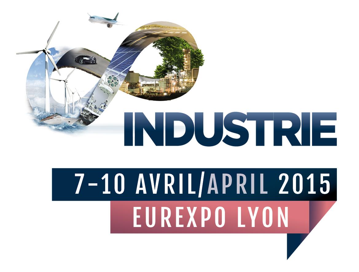 Industrie Lyon (H6-T35)