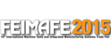 FEIMAFE 2015 – Stand P091