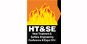 HT&SE 2016 in Chennai, Booth 22