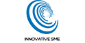 GH is officially awarded Innovative SME stamp