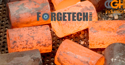 Forgetech – Gurgaon, India