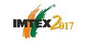IMTEX Exhibition – India