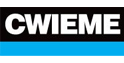 CWIEME Berlin, 20-22 June