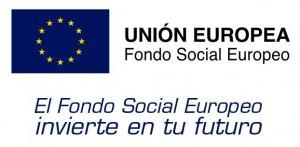 Fondo Social - esp