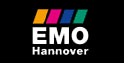 EMO HANNOVER, H11 Stand A57