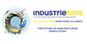 INDUSTRIE PARIS, 27 -30 March