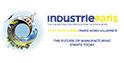 INDUSTRIE PARIS, 27 -30 March