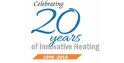 20th anniversary of GH Induction India