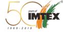 IMTEX 2019, Bangalore