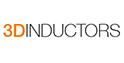 NEW WEBSITE: 3D INDUCTORS