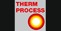 THERMPROCCESS, Germany –  Hall10 E32